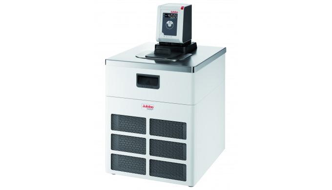 CORIO CD-1000F - Kälte-Umwälzthermostate