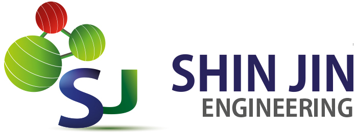 SHINJIN ENGINEERING