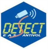 S DETECT (S Détect Antivol)