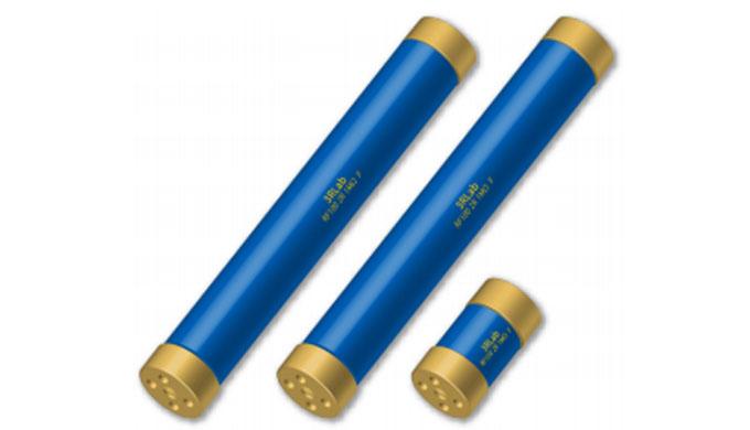Precision Power Resistor <RF>