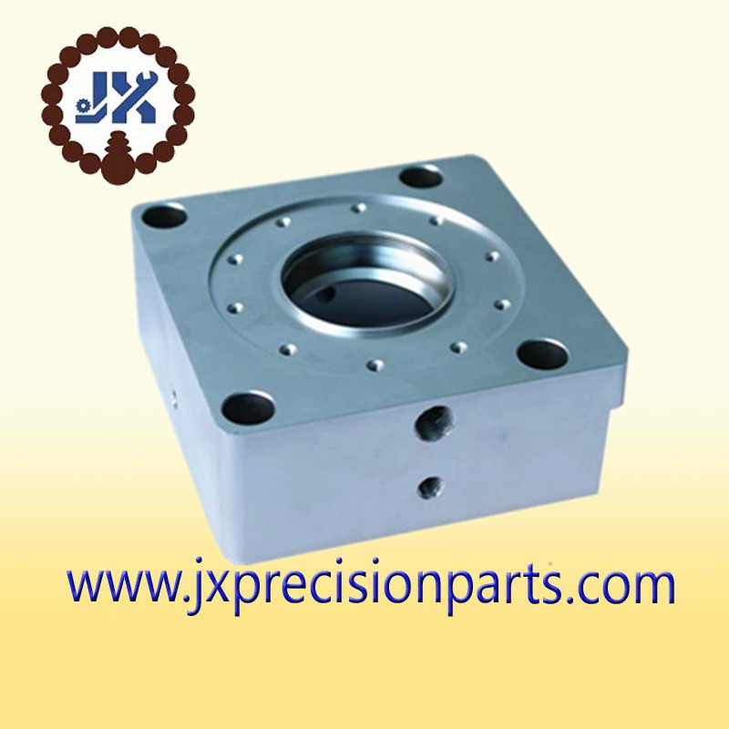 JX Processing of ship parts,440C parts processing,PTFE parts processing