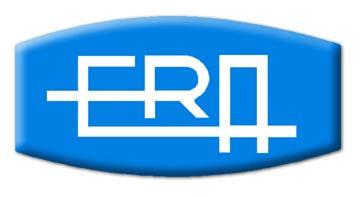 ERA Elektronik Sanayi ve Ticaret A.Ş., ERA ELEKTRONİK