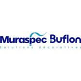 MURASPEC BUFLON SOLUTIONS DECORATIVES