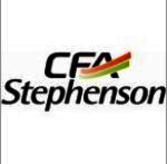 CENTRE DE FORMATION D APPRENTIS, ADFC (Cfa Stéphenson)