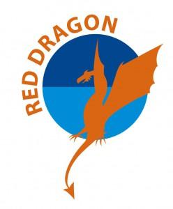 HSS coated circular saw blade – Julia – Red Dragon