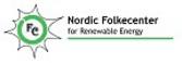 Nordisk Folkecenter for Vedvarende Energi (Folkecenter for Renewable Energy)