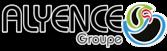 ALYENCE (ALYENCE Formation)