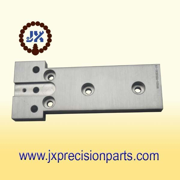 precision AutomaticCNCmachine,CNCmilling machine,CNC