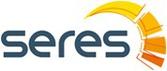 Seres Deutschland GmbH