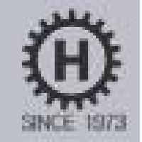 HANSAN SCREW CO., LTD.