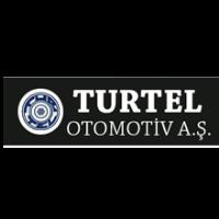 Turtel Otomotiv Yedek Parça San.ve Tic.