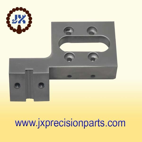 440C parts processing,Non standard equipment parts processing,Stainless steel welding
