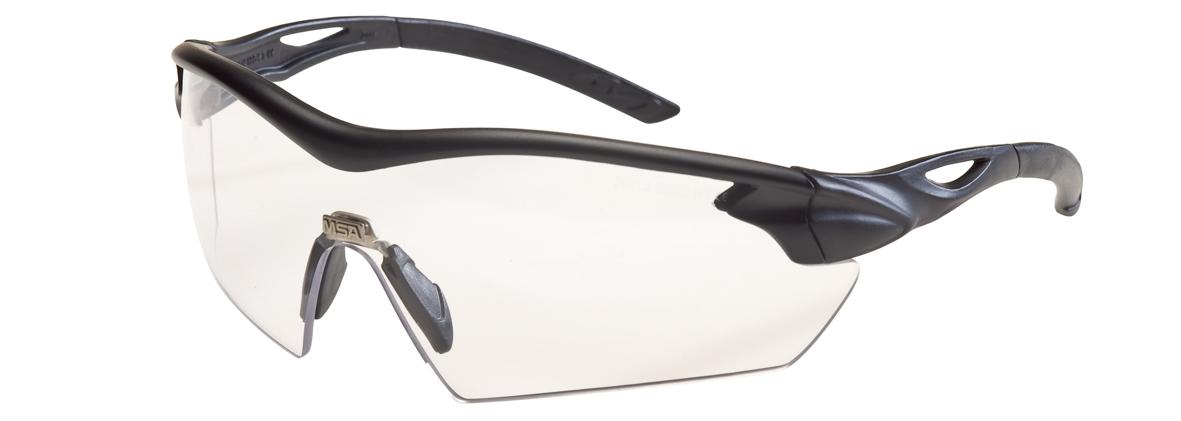 Lunettes de soleil extravagantes pour les applications en extérieur - Oculaires avec revêtement Sightgard : traitement a