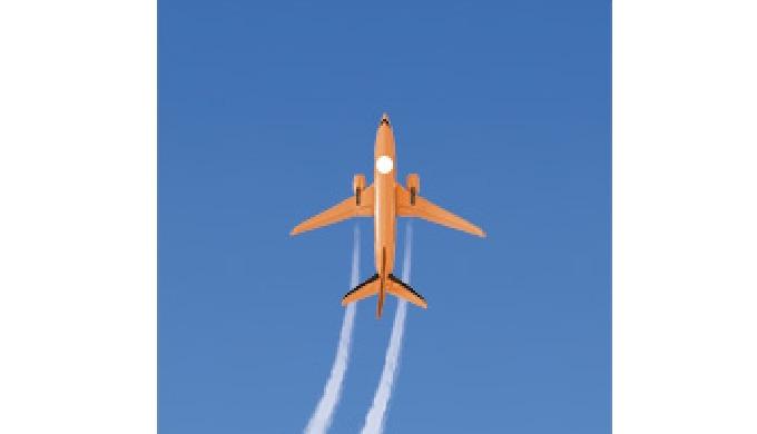 """Transporte Aéreo http://www.ibertransit.com/servicios/transporte-aereo """"Somos su único interlocutor para gestionar sus e"""