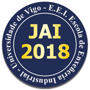 JORNADA TÉCNICA - JAI 2018