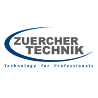 Zuercher-Technik AG