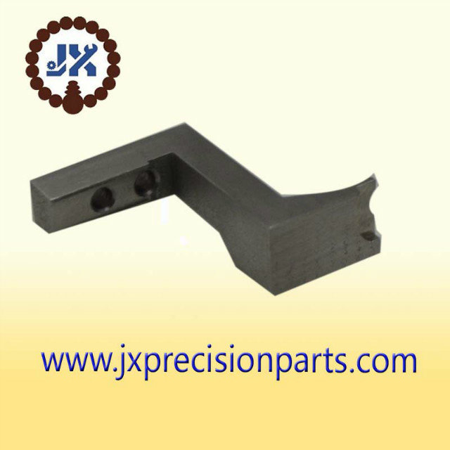 Precision sheet metal processing,Powder metallurgy casting,Sheet metal bending,316 parts processing