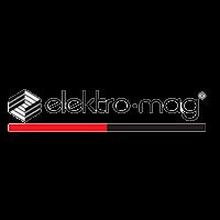 ELEKTRO-MAG LABORATUVAR ALETLERİ SANAYİ VE TİCARET ANONİM ŞİRKETİ, Elektro-Mag Anonim Şirketi