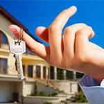 ULe Groupe Saham a choisi de mettre sa rigueur et son savoir-faire au service de projets immobiliers d'envergure, à trav