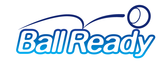 BALLREADY, Inc.