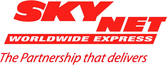 TRANSPORT MANAGER (WORLDWIDE EXPRESS)