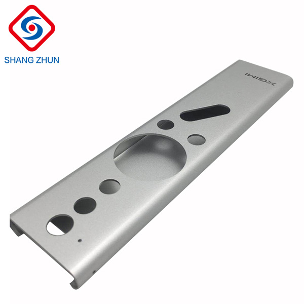 CNC Product is one of our company hot sale product, the machinery equipment is so sufficient that we can provide One-st