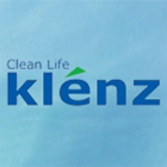 Klenz Co.,Ltd