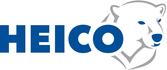 HEICO Group (HEICO Befestigungstechnik GmbH)