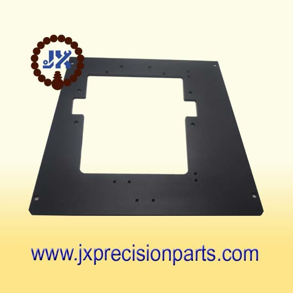 Parts processing of semiconductor equipment,Laboratory equipment processing,Automobile parts processing