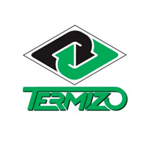 TERMIZO a.s.