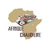Afrique Chaudière