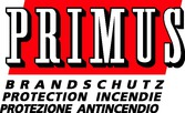Primus AG Brandschutz (Brandschutz)