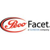 PECO FACET ITALIA