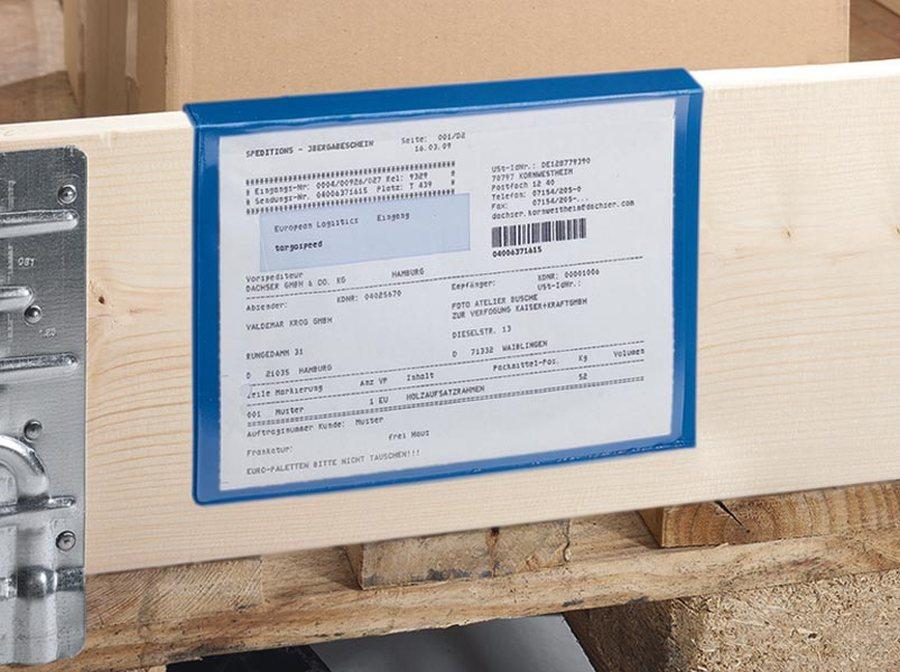 für HolzaufsatzrahmenIdeale Organisationshilfen für alle Bereiche des Transports und der Lagerung. Mehrfach verwendbar.