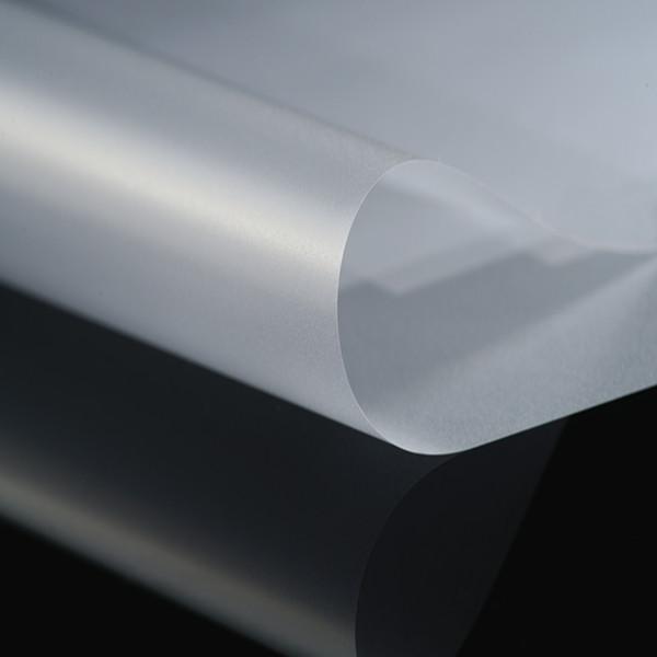 PVC COATED OVERLAY IMPRESIÓN DIGITAL, INKJET