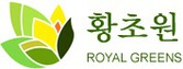 Royalgreens.Co.Ltd