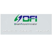 DFI Co., Ltd.