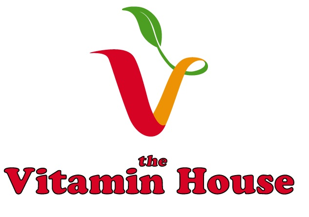 VitaminHouse Inc.