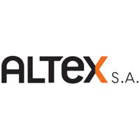 ALTEX S.A.