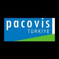 Pacovis Gıda Sanayi ve Tiacret A.Ş