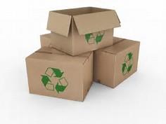 Cajas y embalajes de cartón impreso. Los envases se realizan a medida según las necesidades de los clientes. http://www.