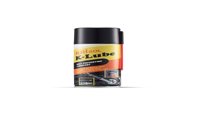 PRODUCT DESCRIPTION: RUST PREVENTING LUBRICANT(200ML) APPLICATION       ▶Stopping squeaks    ▶Loosening rusted parts