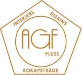 AGF pluss Ltd