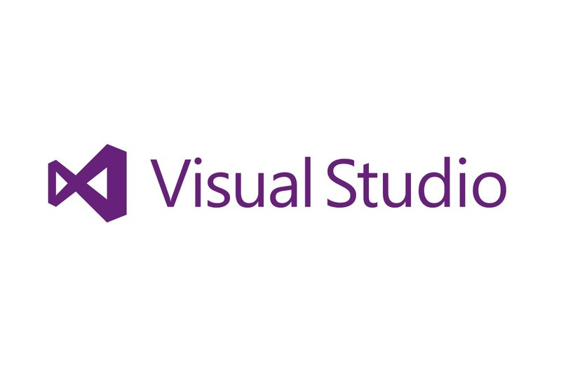 Cursuri Microsoft Visual Studio 2010 Expert level: Learn .NET for Web Applications