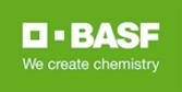 BASF AB