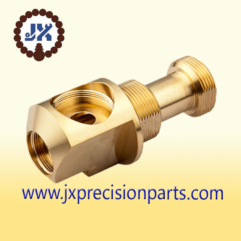 Processing of non metal parts,Customized Small Batch High Quality Precision Casting Equipment Parts
