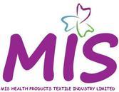 Mis Sağlık Ürünleri Ltd. Şti.