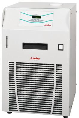 F1000 - Umlaufkühler / Umwälzkühler