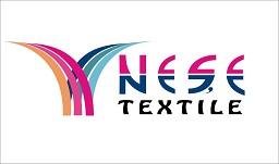 Nese Tekstil Sanayi Ve Ticaret A S, Neşe Tekstil