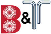Bike &amp&#x3b; Tool Inc.